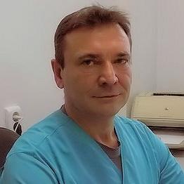 Агеев Владимир Валерьевич