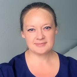 Демина Ирина Григорьевна